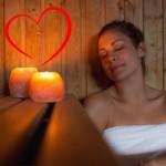 Sauna / Titisee
